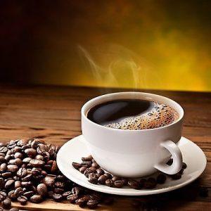 Coarse Espresso