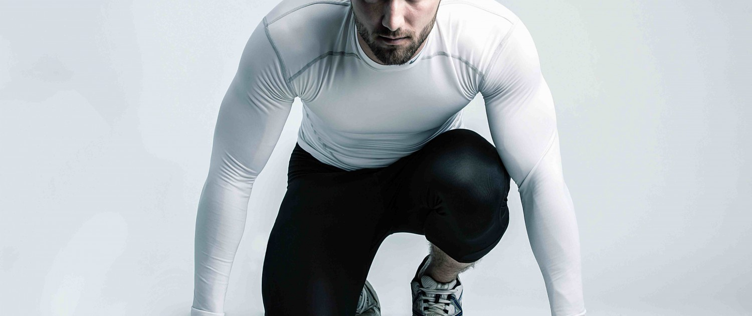 Cellulite and Compression Clothing