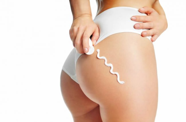 Does Cellulite Cream Really Work? An Evidence Based Guide
