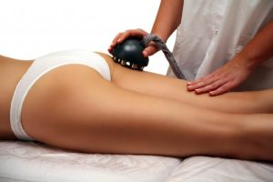 Cellulite Treatment: Does it Work? Is it Worth the Investment?