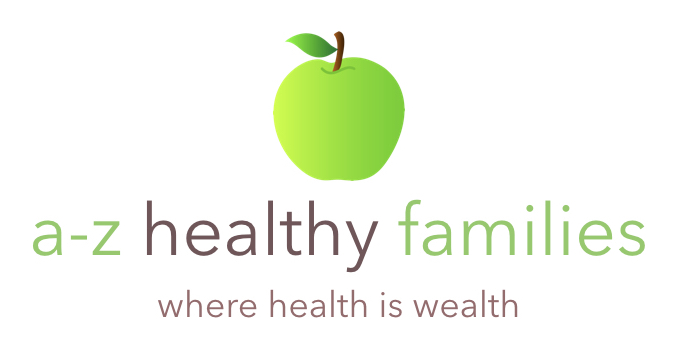 A-Z Healthy Families - Health Tips