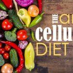 Weird Diet Tip To Banish Cellulite Quickly