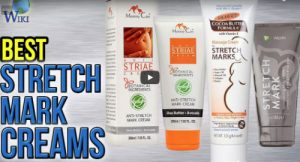 7 Best Stretch Mark Creams That Help Reduce Stretch Marks