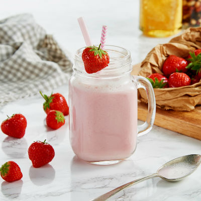 The 7 Best Meal Replacement Shakes for Weight Loss