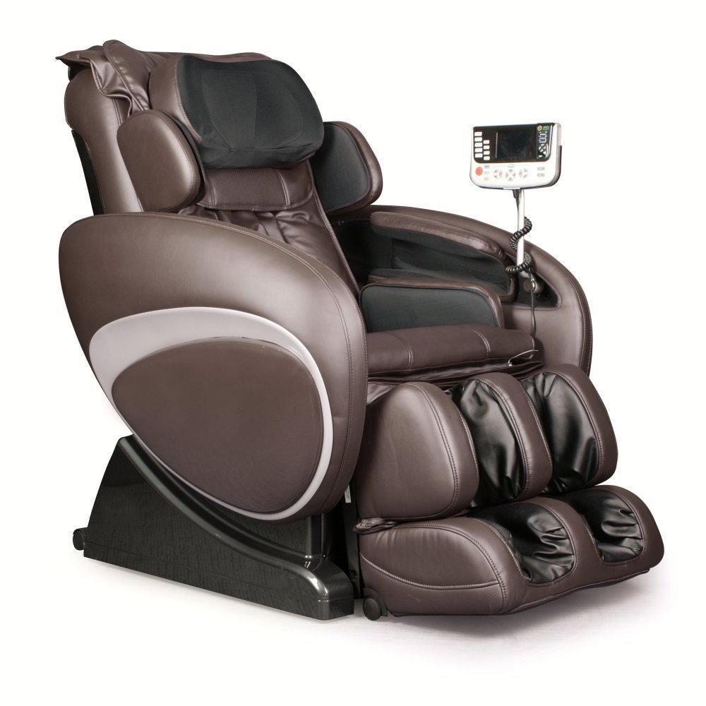 Osaki OS-4000T Zero-Gravity Massage Chair