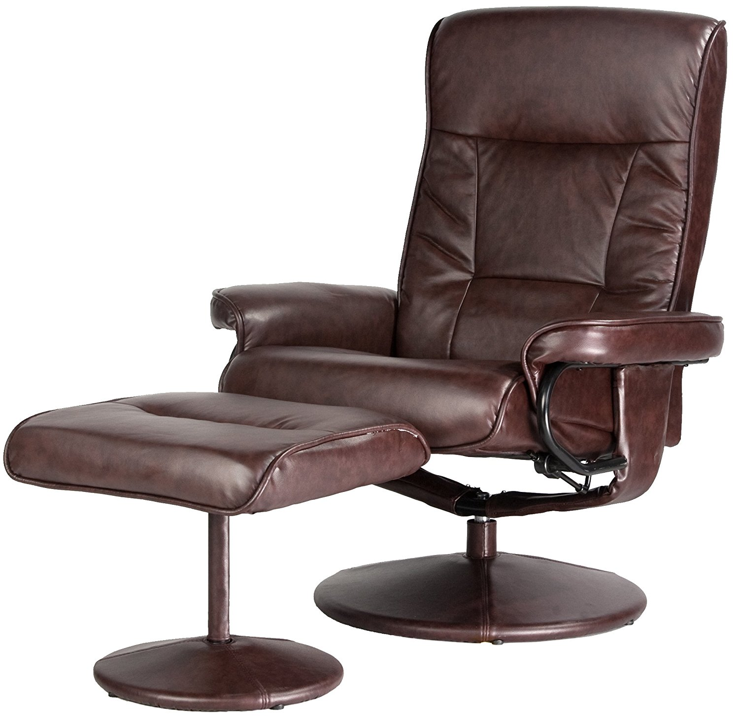 Massage Chairs 10 Best Massage Chairs in 2018 With Price Guide