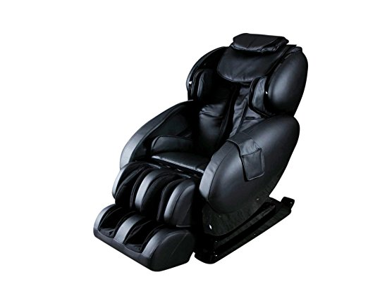 Infinity IT-8500X3-CB 3D Massage Chair