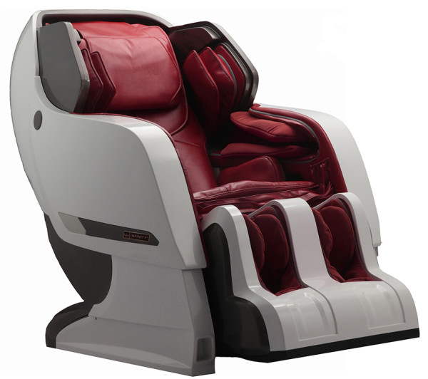 Massage Chair 10 Best Massage Chairs In 2018 With Price