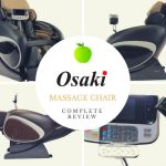 Osaki Massage Chair: Is it Worth the Investment?