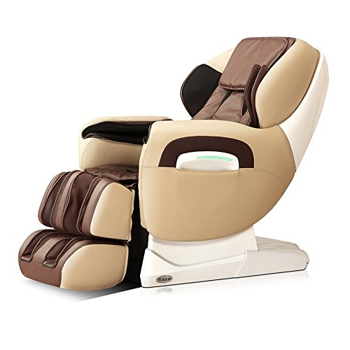 titan tppro full body massage chair