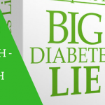 A Review of 7 Steps to Health - The Big Diabetes Lie. Is It Factual?