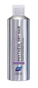 PHYTO Dry Scalp Shampoo