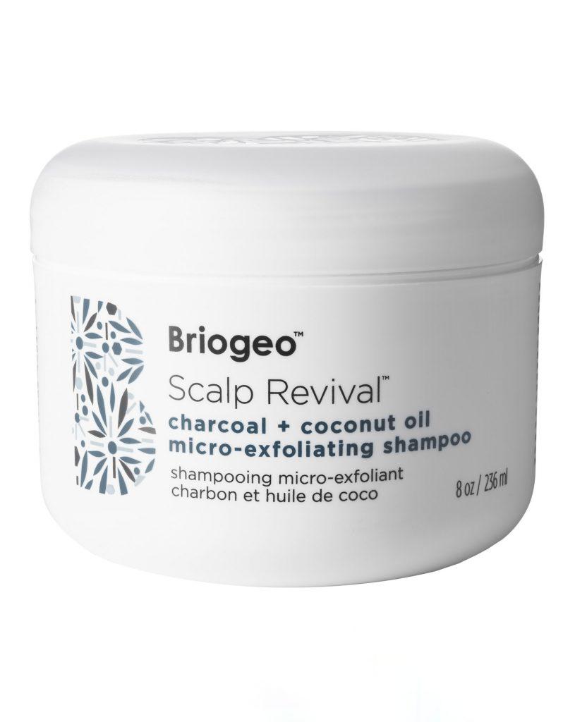 Briogio Dry Scalp Shampoo