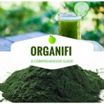 Organifi: A Comprehensive Guide. What is it? Does it Work?