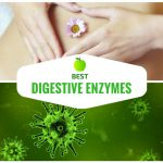 Best Digestive Enzymes: Top 8 Digestive Enzyme Supplements