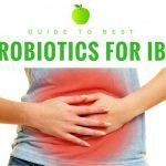 Probiotics for IBS: 7 Best Probiotic Supplements for IBS