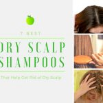 7 Best Dry Scalp Shampoos that Help Get Rid of Dry Scalp