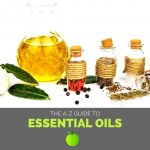 The A-Z Guide to Essential Oils
