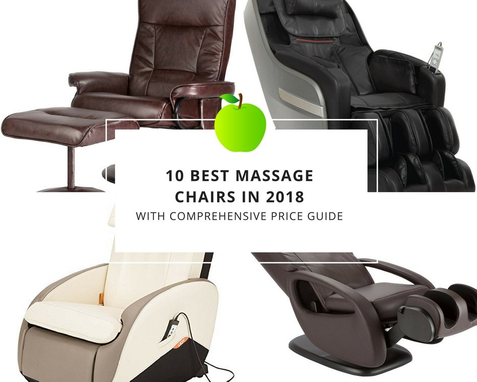 body zero comprehensive massage reviews guide chair gravity full best