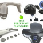 Percussion Massager: The 7 Best Percussion Massagers In 2019