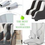 Leg Massager: The 7 Best Leg Massagers On The Market
