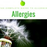 7 Little Known Home Remedies for Allergies You Need to Try