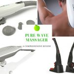 Pure Wave Massager: A Comprehensive Review