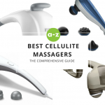 7 Best Cellulite Massagers that Help Reduce Cellulite