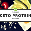 Keto Protein? Here Are The 5 Best Keto Protein Powders in 2018