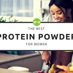 Best Protein Powder for Women: The Top 10 Protein Powders for Women
