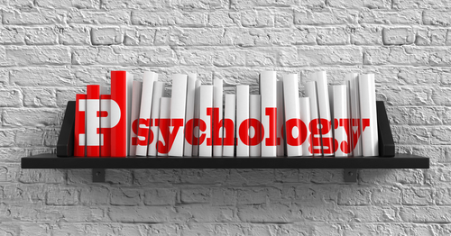 Applied Psychology Degree: What Is It and How It's Beneficial For Your Career In The Future