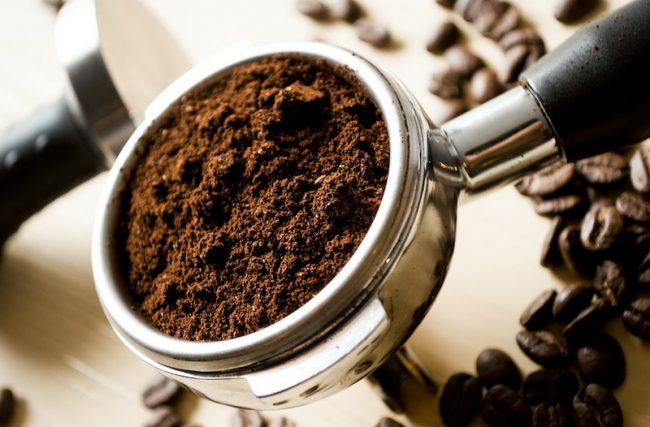 The 10 Best Ground Coffees in 2019